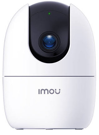 Camera Dahua IP Wifi 2.0MP IMOU IPC-A22EP