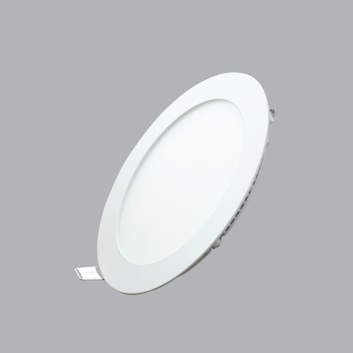 ĐÈN DOWNLIGHT LED DL108-A6W-T/V (1 MÀU)